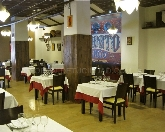parrilla argentina murcia, restaurante argentino, asadores en murcia,
