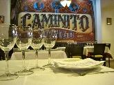 comida argentina murcia, comer en un argentino murcia, restaurante asador argentino murcia