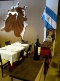 carne argentina murcia, bife, bife murcia, angus, angus murcia, menu gaucho, menu gaucho murcia