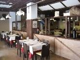 quincho murcia, restaurante argentino centro murcia, restaurantes catedral de murcia