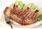 restaurante argentino el quincho, comer ternera murcia, ternera argentina murcia