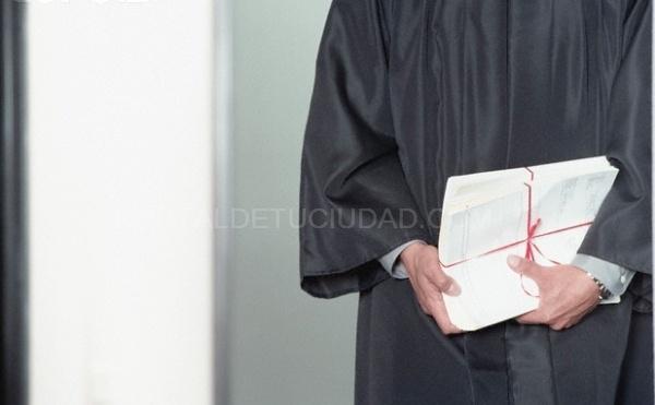 despacho de abogados murcia capital, abogados en murcia capital, abogados en murcia,