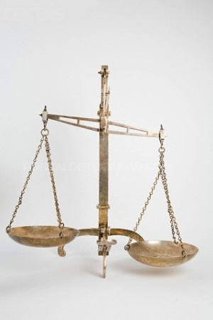 bufete de abogados murcia capital, bufete de abogados,