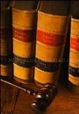 bufete de abogados murcia, abogado especialista en clausula suelo en murcia,