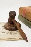 abogados accidentes de trafico murcia, abogados online murcia, abogados divorcio murcia,