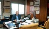 asesoría fiscal y laboral en Murcia capital,