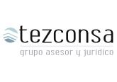Asesoría TEZCONSA en Murcia