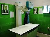 clinica veterinaria de urgencias 24 horas en murcia, veterinario las 24 horas murcia