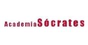 Academia Sócrates