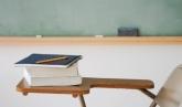 academia formacion mayores murcia, academia preparacion acceso grado superior murcia
