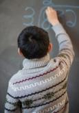 academia enseñanza murcia capital, academia enseñanza murcia