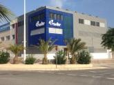 Instalaciones de climatización en murcia, aire acondicionado en murcia, Aire acondicionado en Murcia