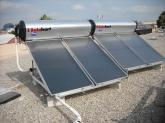 calefacción y energías renovables en murcia, calefaccion en murcia, aire acondicionado Murcia