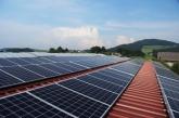 calefacción murcia, calefaccion murcia capital, aire acondicionado murcia, energía solar murcia,
