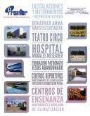 instalación de aire acondicionado en Murcia, servicio técnico de calderas en murcia,