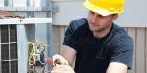 instalación y mantenimiento de radiadores convencionales en murcia,Aire acondicionado Murcia capital