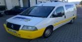 Asistencia en carretera en Murcia,  asistencia en carretera en cieza