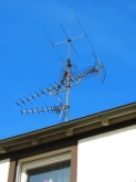 Instalaciones electricas en viviendas Sangonera,