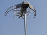 proyecto eléctrico Murcia,  contador eléctrico en Murcia