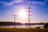 , instalaciones eléctricas urbanizaciones Murcia