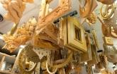 Clases de pintura en Murcia Centro, Pintura al oleo en Murcia