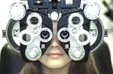 comprar gafas de sol en Alcantarilla,  graduación de vista en Alcantarilla