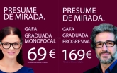 lentes de contacto en Alcantarilla,lentillas baratas en Alcantarilla,optica cione en Murcia
