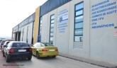 taller mecanico en murcia,  taller Murcia