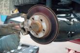 el mejor taller mecanico de murcia,  restauración de coches clasicos