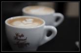 Venta de café en Cartagena, El mejor café de Murcia,