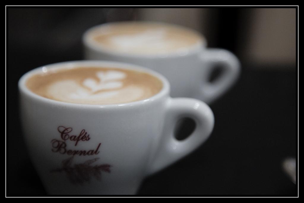 Tostadero de Café Murcia