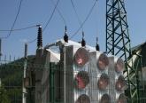 inspecciones murcia,  organismo de Control en Murcia