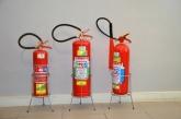 servicios contra incendios en murcia, retimbrado de extintores en murcia,