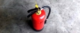 comprar extintores de co2 en murcia, comprar extintores de polvo en murcia,