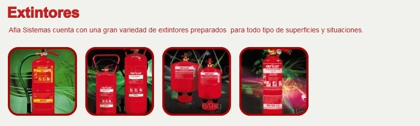 Contra incendios en Murcia