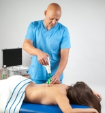 cefalea tensional tratamiento Murcia, tratamiento de dolores de cabeza en Murcia, epilepsia Murcia,