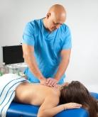 Aliviar cefalea en Murcia, tratamiento para cefaleas en benidorm,