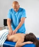 Especialista en cefaleas murcia, vertigo tensional murcia, tratamiento para cefaleas en Orihuela,