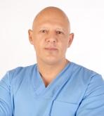 vértigos tratamiento natural Murcia, insomnio tratamiento natural Murcia,