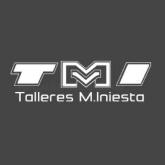 Carpinteria metalica en Murcia,  Anclajes de hormigon