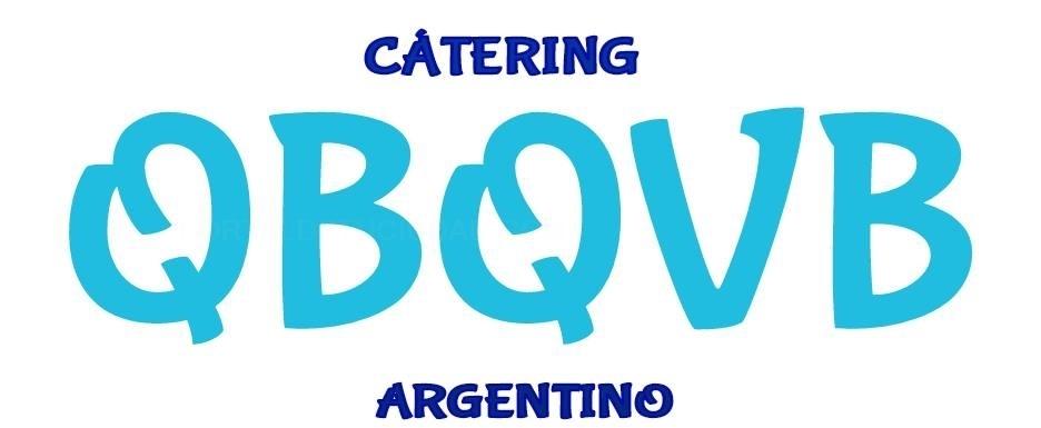 Catering en Murcia Qué Bueno Que Viniste Barbacoas