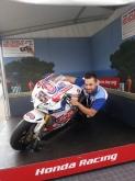 Taller de motos en Murcia,  taller de motos en Murcia capital