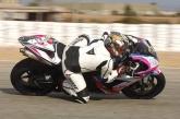 Aerografía para motos en Murcia,  Personalizar motos en Murcia