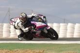 Personalizar cascos de motos en murcia,  Personalización de motos en Murcia