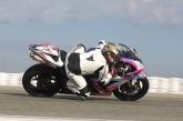 Motos de segunda mano de 125cc en Murcia,  Reparacion de motos en Murcia