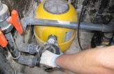 mantenimiento de piscinas en murcia, mantenimiento de piscinas en murcia capital