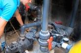 reparacion de piscinas en murcia capital,  control de plagas en murcia