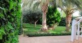 reparación de piscinas en Murcia,