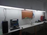 reparación de antenas cartagena,  instalación de antenas cartagena