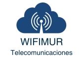 Wifimur Telecomunicaciones S.L